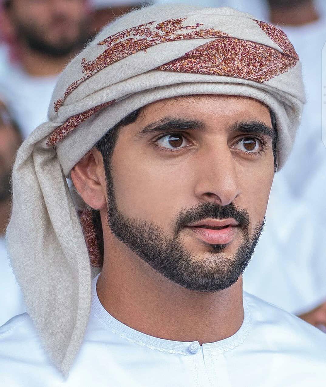 красивые фотографии арабов