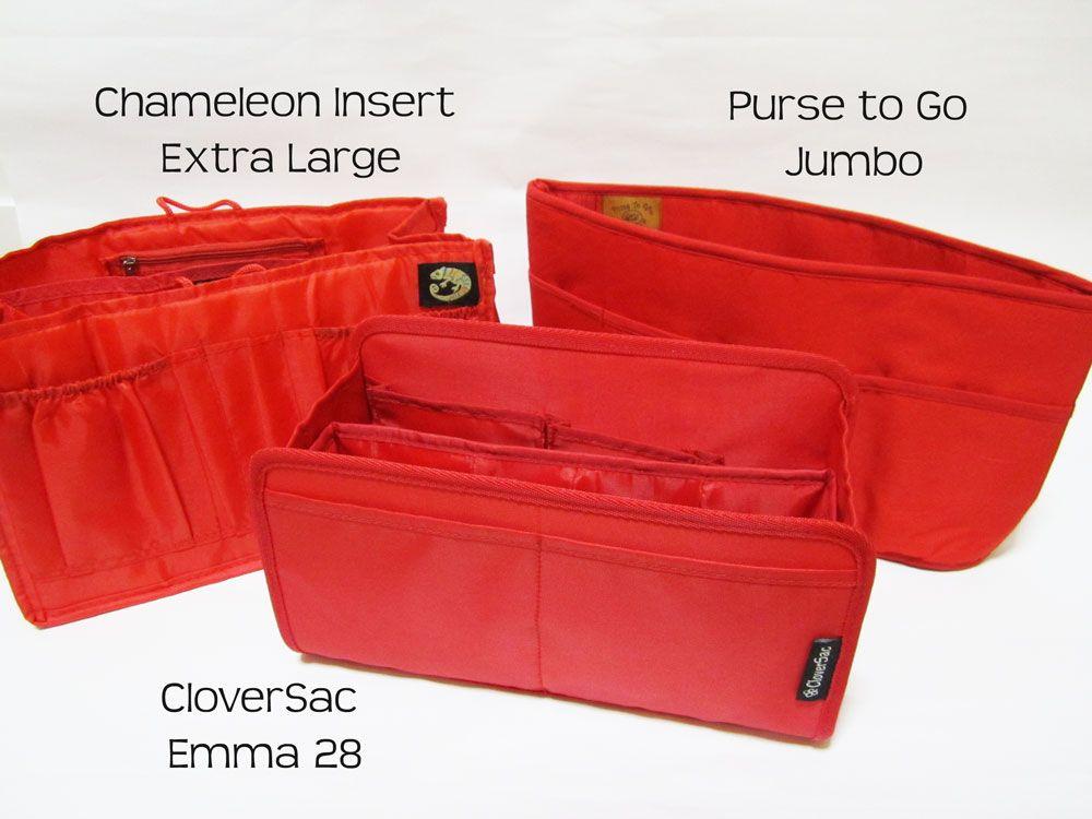 f09da45f Best purse organizer for Louis Vuitton Speedy 30 | Lalagyan | Purse ...