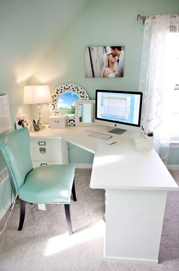 tiffany blue bedroom Google Search tiffany