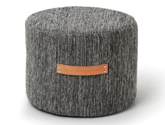 bliss blog - i heart monday: The Bjork Stool for Design House Stockholm
