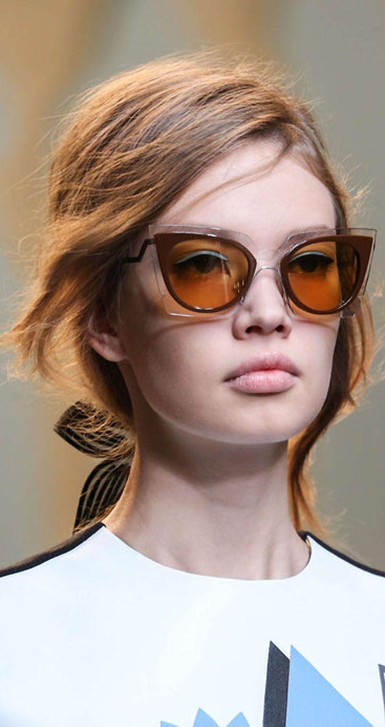 D Glasses Sunglasses
