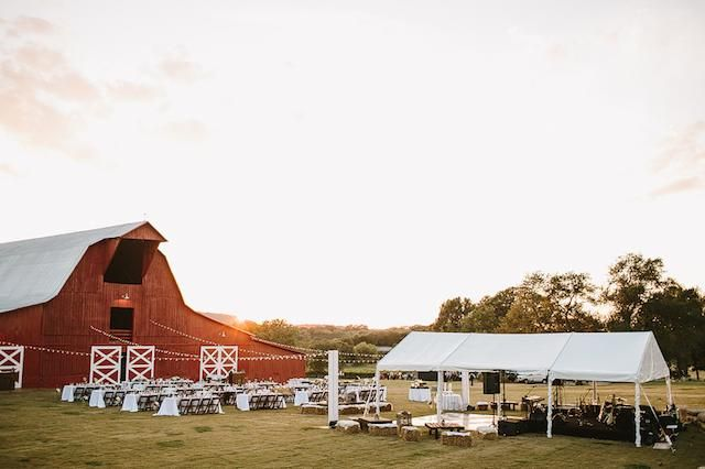 lilac farms outdoor venue franklin tn vineyard, @Lilac ...