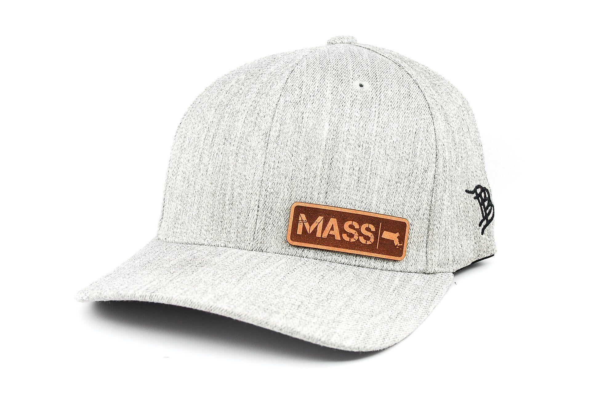 fb0ec79d15dfc Massachusetts Native Flex Fit in 2019