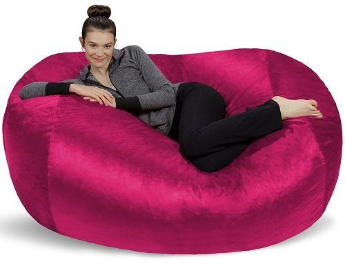Astonishing Best Gifts For 15 Year Old Girls 2019 Large Bean Bags Pabps2019 Chair Design Images Pabps2019Com