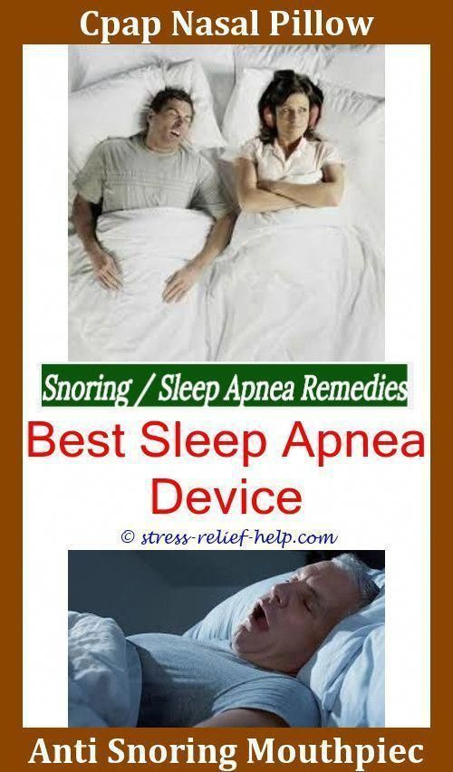 Things To Make You Stop Snoring,against snoring.Cpap ...