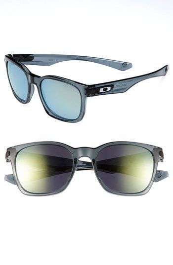 f8b86fe4a3 Don t miss this god-given chance.  Oakley glasses now just  17.99 · Outlet  StoreRock ...