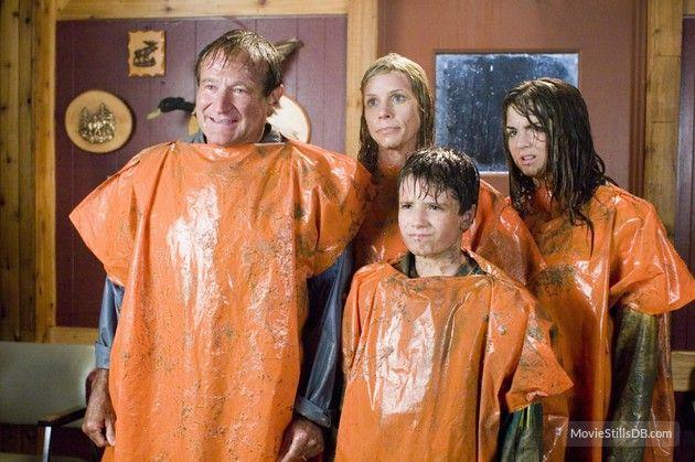Pin On Robin Williams My Fav Star