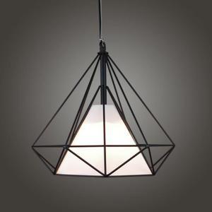 e163596f5094c8a62b225898f147131d 5 Impressionnant Suspension Luminaire Contemporain Hiw6