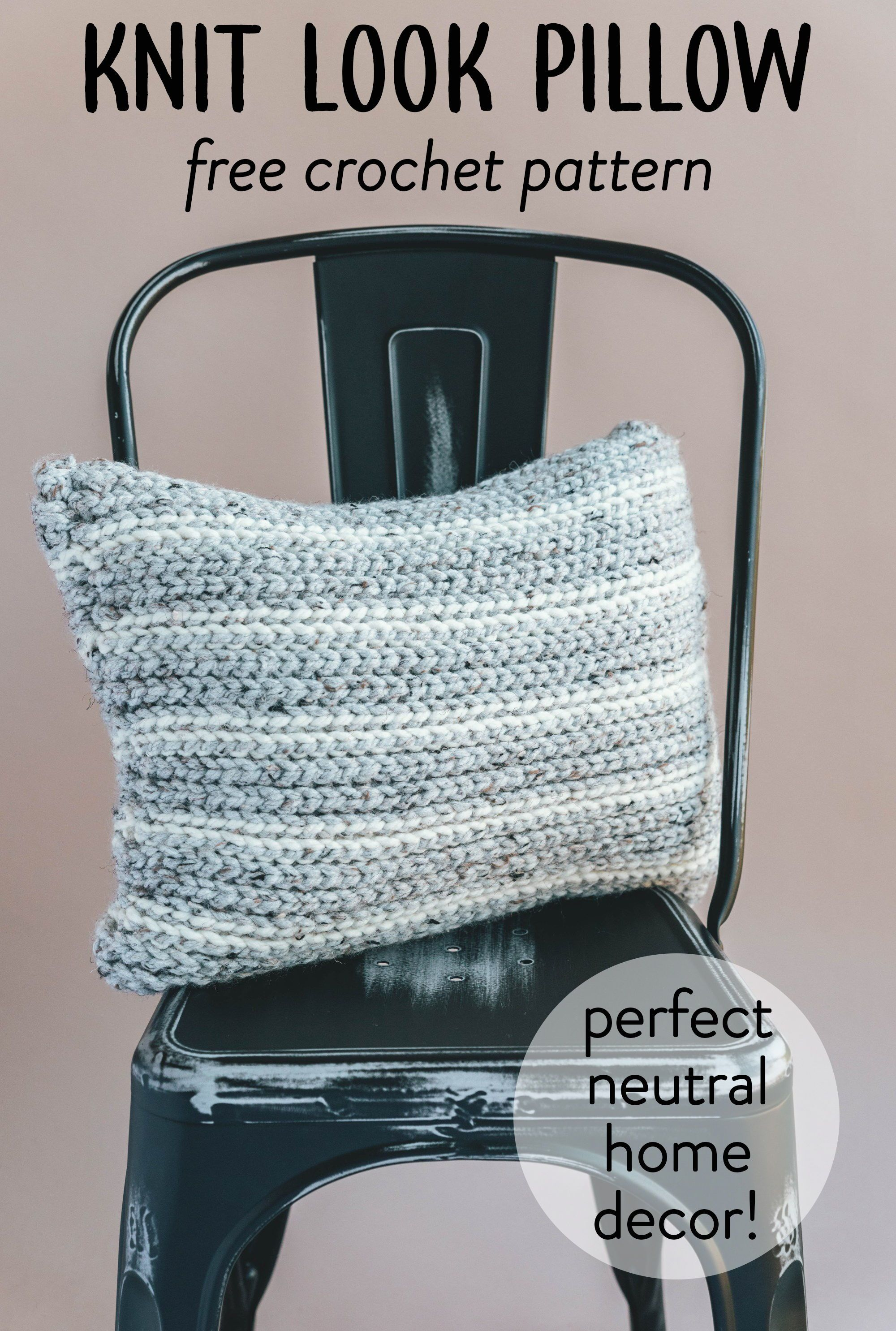 Crochet A Couple Of These Babies For Your Couch And Chairs They Would Even Work