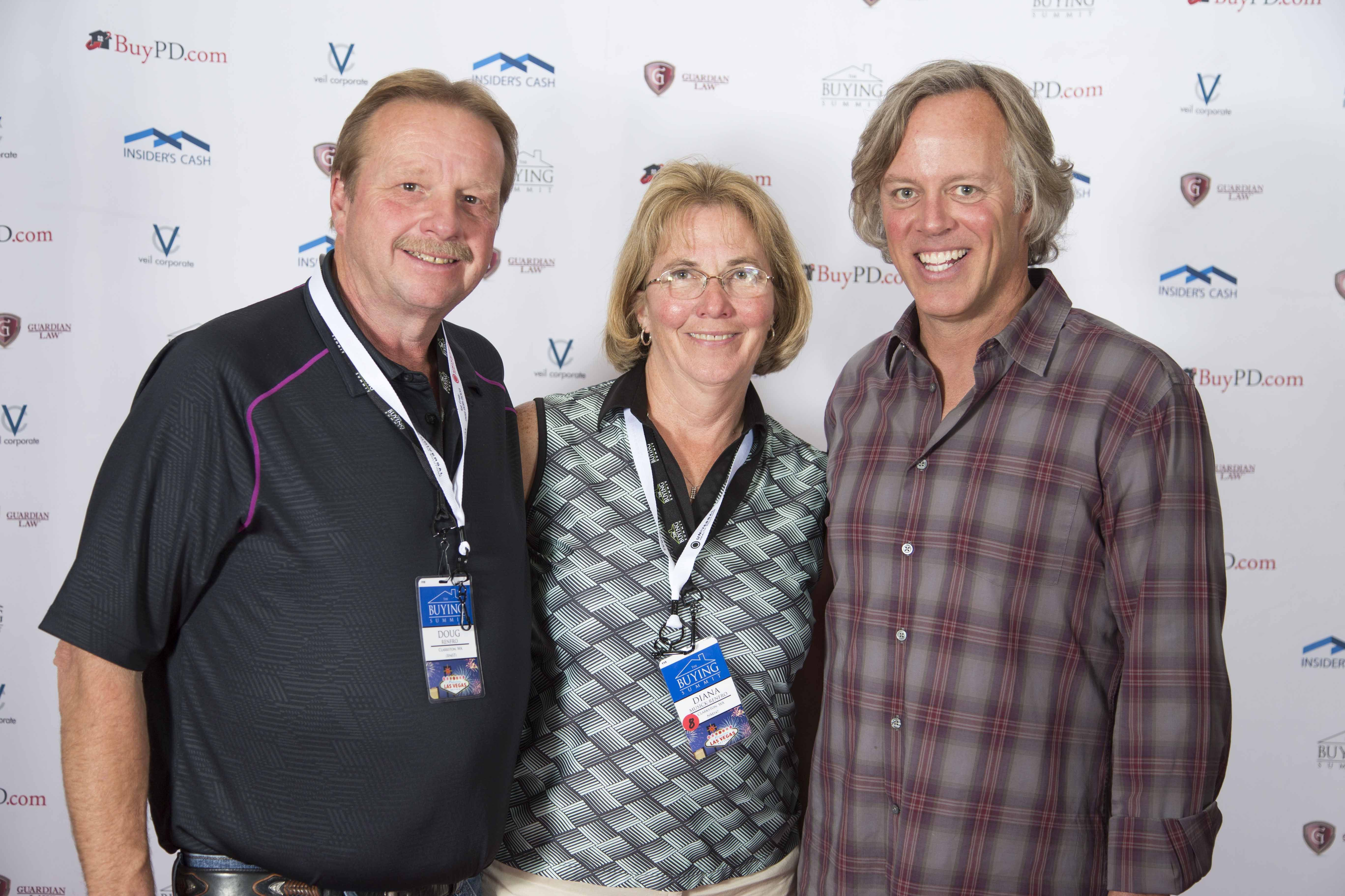 Scott Yancey Seminar If You Re Like Me Then To Miss Opportunities My Free Live Events Are Here Help Know How Can Invest Smart And