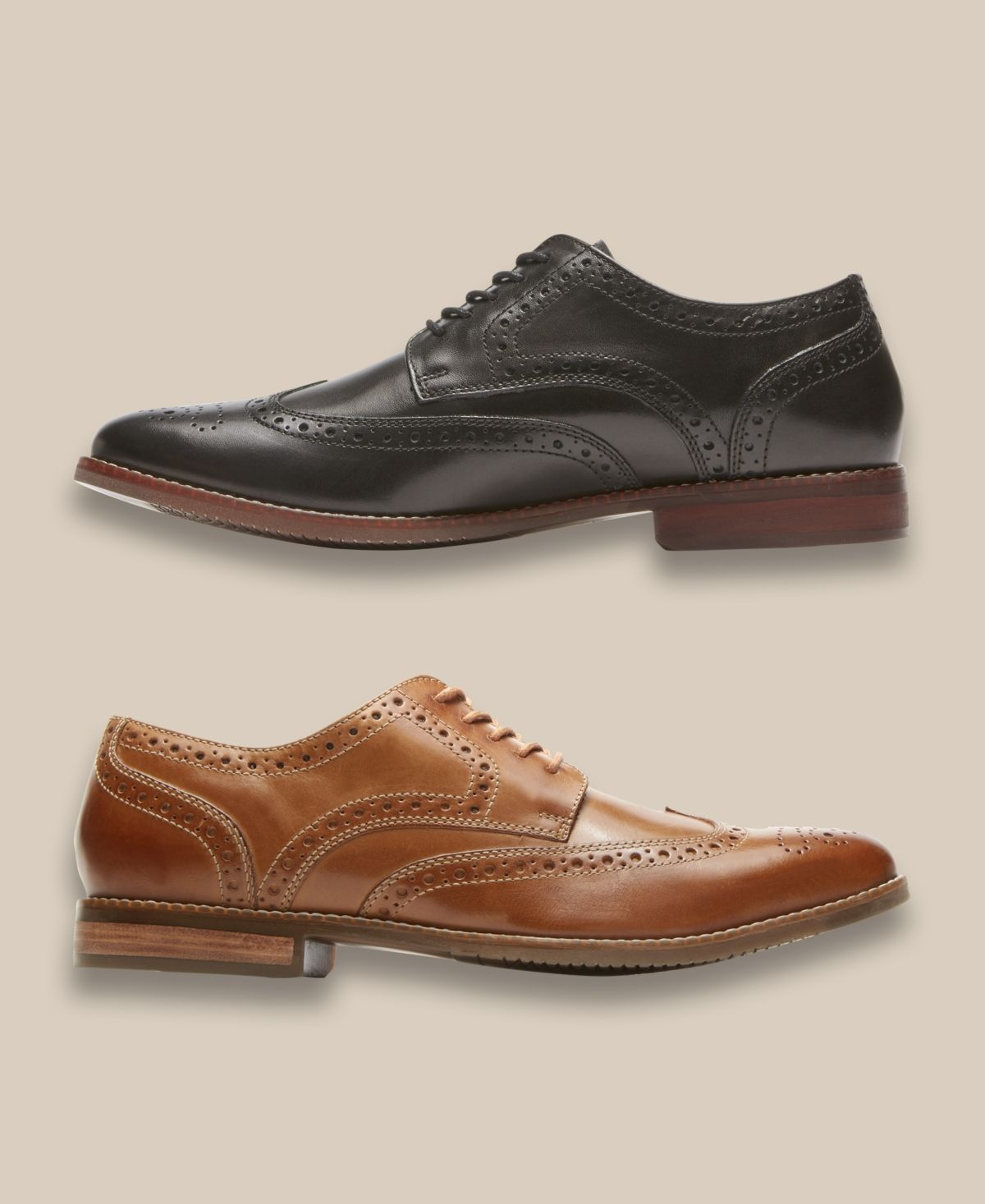 rack room shoes tiger town online