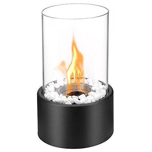 Prime Regal Flame Eden Ventless Indoor Outdoor Fire Pit Tabletop Download Free Architecture Designs Scobabritishbridgeorg
