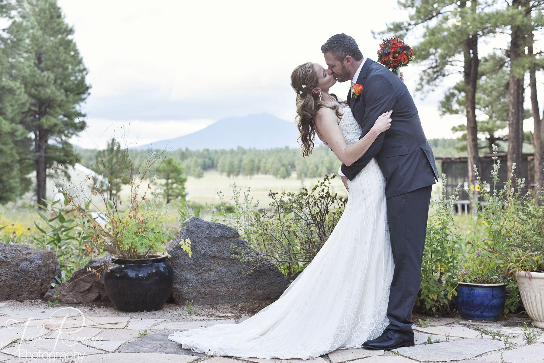 Flagstaff Wedding Photographer Photography
