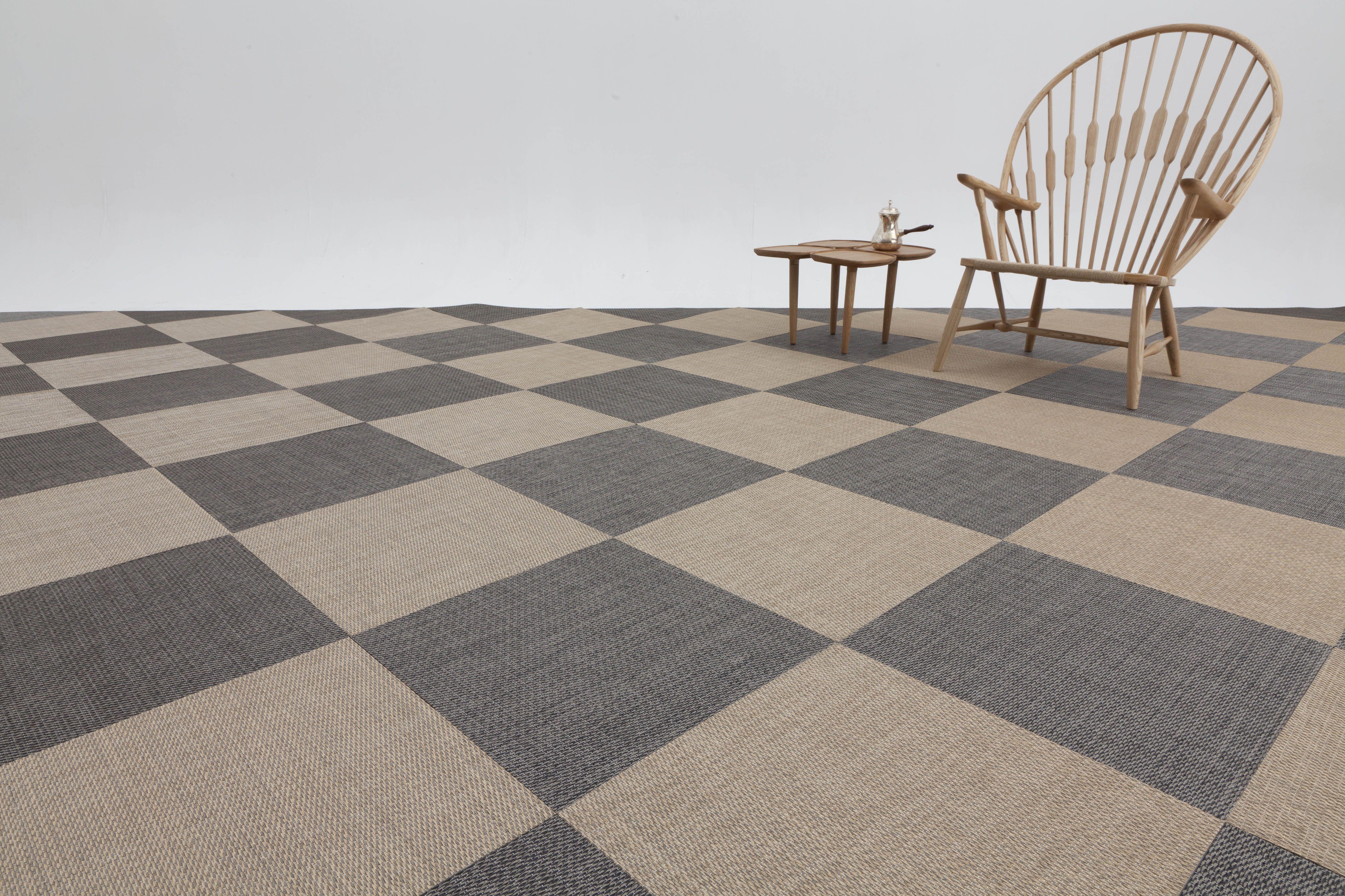 Alfombras de vinilo keplan alfombras de vinilo keplan pinterest col n suelos y textiles - Ikea textiles y alfombras ...
