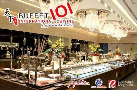 avail on this amazing promo only here at www metrodeal com buffet rh pinterest com