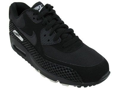 81a07986ef1c1 nike air max shoes online outlet