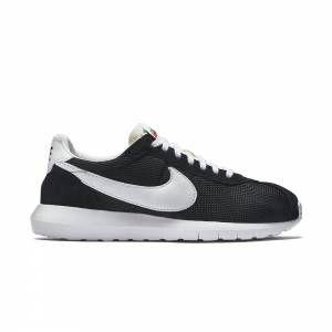 Nike Roshe Qs Ld-1000 - Chaussures De Sport Pour Les Hommes / Noir Nike 4oZJzr3SF8
