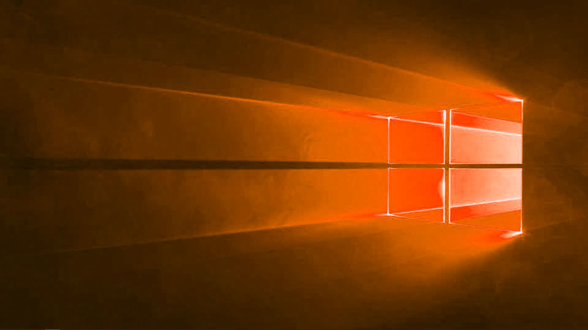 1920x1080 Windows 10 Red Wallpaper 1920x1080 Wallpaper Windows 10 Red Wallpaper Windows Wallpaper