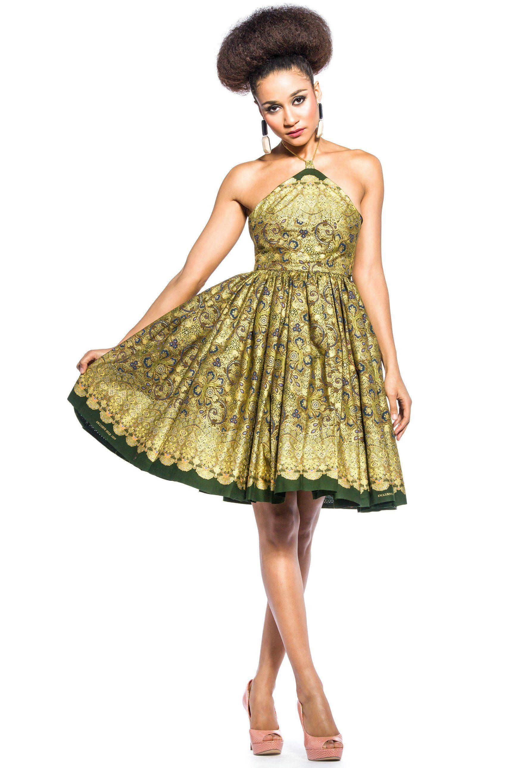 Xhosa wedding decor ideas  Mimi Dress  Collection and Shopping