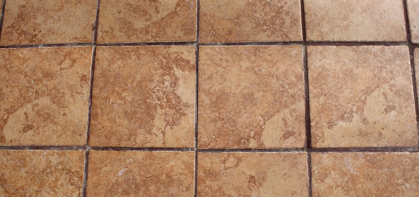 Modern Kitchen Floor Tiles Texture To Kitchenfloortilestexture Kitchen Pinterest
