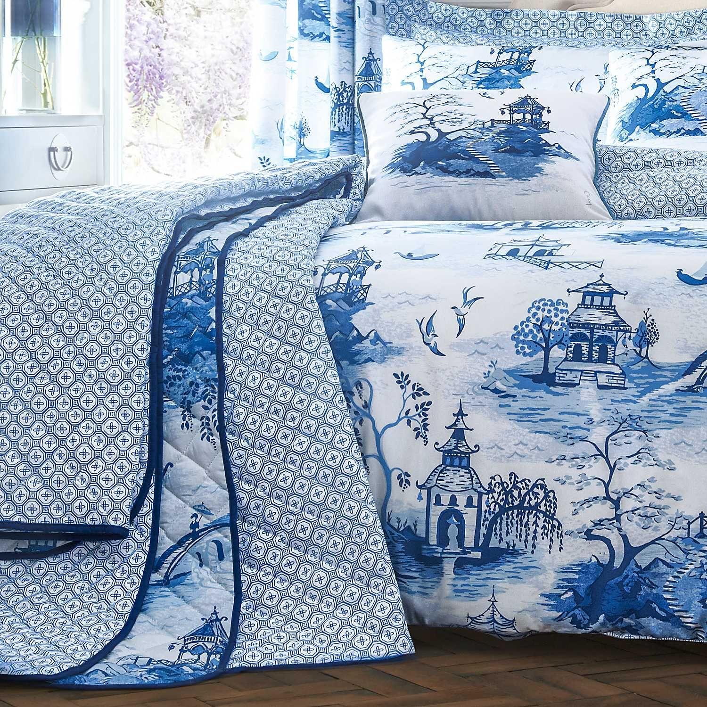 chinoiserie bedspread  chinoiserie bedspread and bedrooms - chinoiserie bedspread