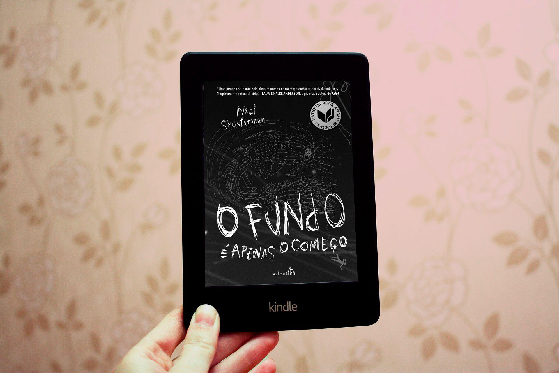 Pin Em Disponivel Em E Book