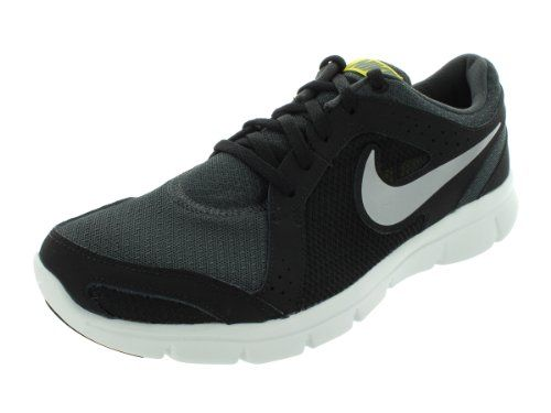 Nike Men's NIKE FLEX EXPERIENCE RN 2