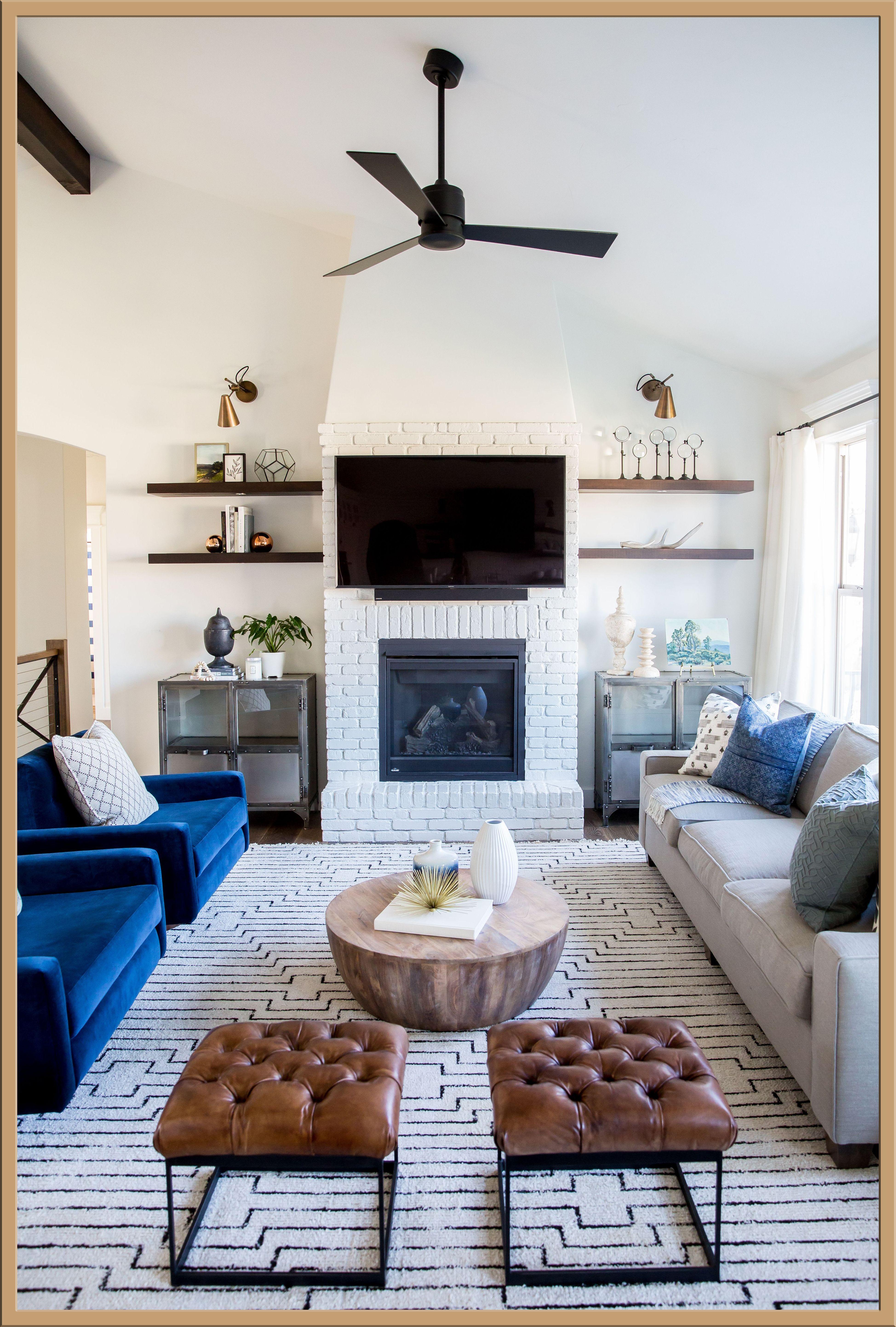 Interior Design Adventures
