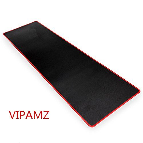 Dimension Extended Xxxl Gaming Mouse Pad Portable With Extended XXL Size