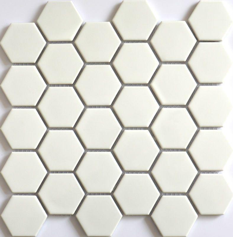 2014 nouvelle c ramique carreaux de porcelaine en nid d 39 abeille hexagonale type mosa que axc003. Black Bedroom Furniture Sets. Home Design Ideas