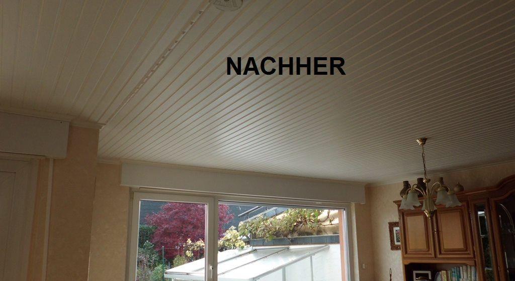 Ruptos Wohnzimmer Wei Braun Schwarz ideen zum streichen