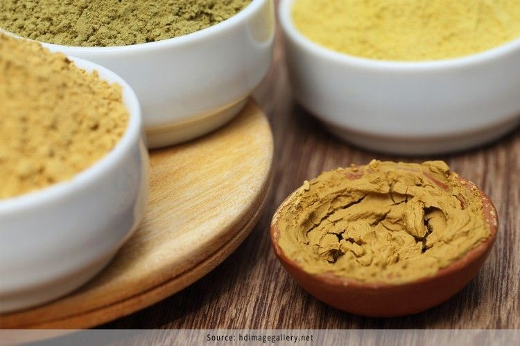 The Amazing Benefits of Sandalwood Powder For Skin