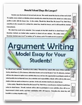 1984 Essay Thesis Essay Wrightessay Short Story Writings Compare And Contrast Essay Title  Ideas Examples Of Good Writing Samples English Academic Writing Course   English Essays Samples also History Of English Essay Essay Wrightessay Short Story Writings Compare And Contrast Essay  Science Essay