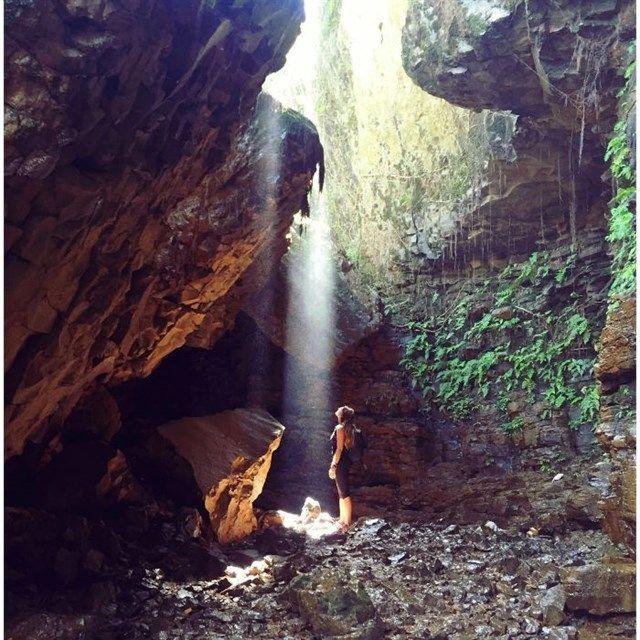 Đến với Tây Nguyên đại ngàn, chắc chắn bạn sẽ không thể bỏ qua những ngọn thác mát đẹp hùng vỹ giữa núi rừng. Và thác Liêng Rơwoa là một trong những điểm đến mới nổi, đang thu hút nhiều du khách check-in ở Lâm Đồng.