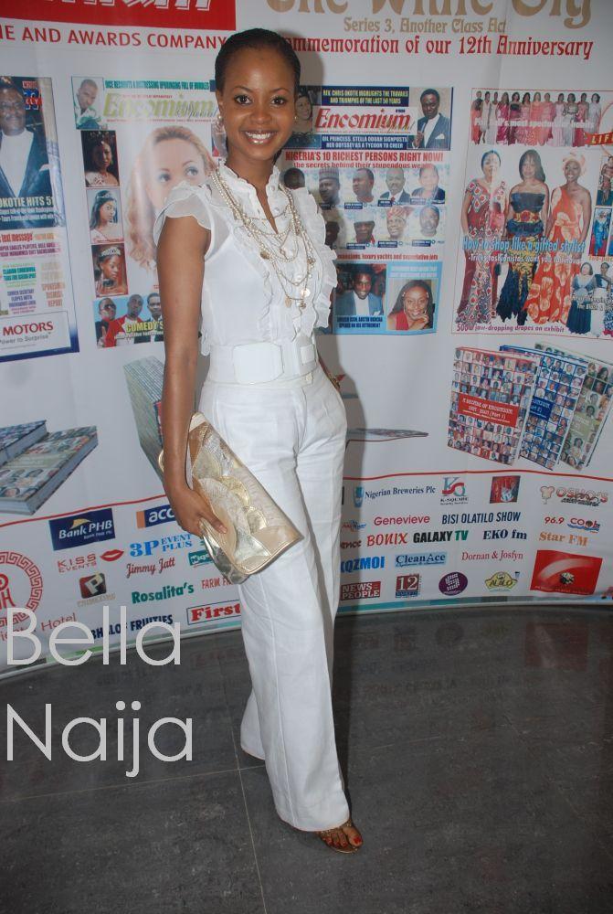 bella-naija-2009-white-gig057