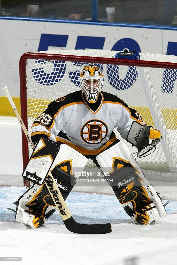 Pin By Eric Langer On Goalie Masks Hockey Stuff In 2020 Boston Bruins Goalies Boston Bruins Hockey Boston Bruins