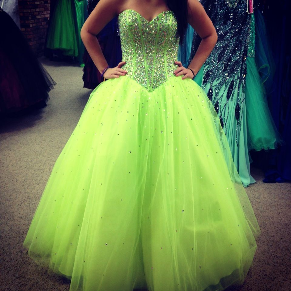 Prom Dresses: Best 25+ Cinderella Prom Dresses Ideas On Pinterest