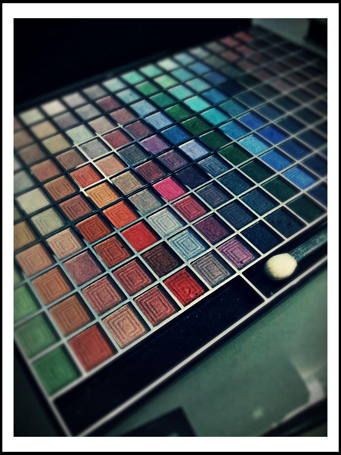 Colors =D