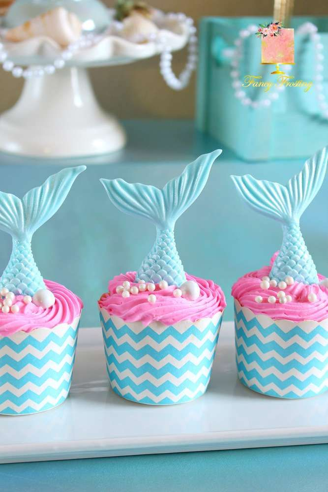 Happy Birthday Girl Cupcake Cute Ideas For Girls Mit Bildern