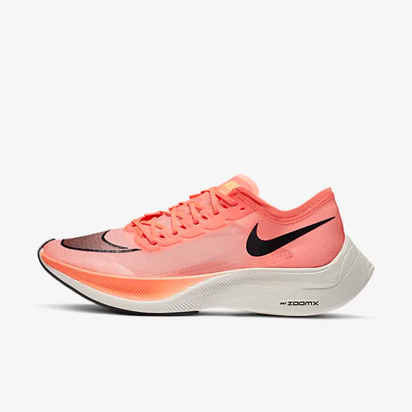 nike hombre zapatillas rosa