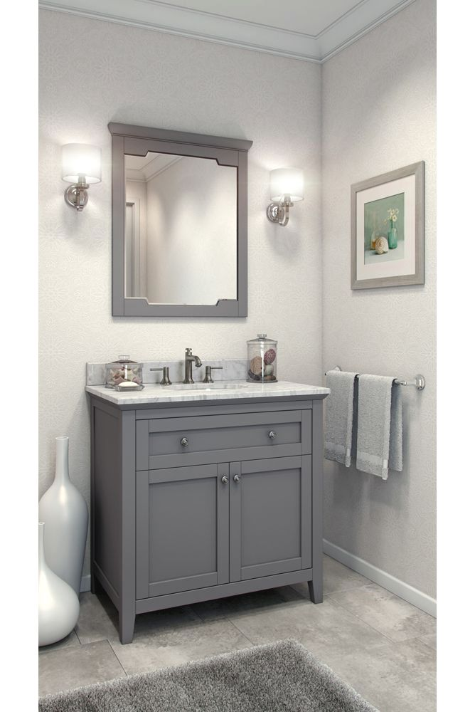 Pin Von Bonsaibine Auf Badezimmer Kleines Badezimmer Umgestalten