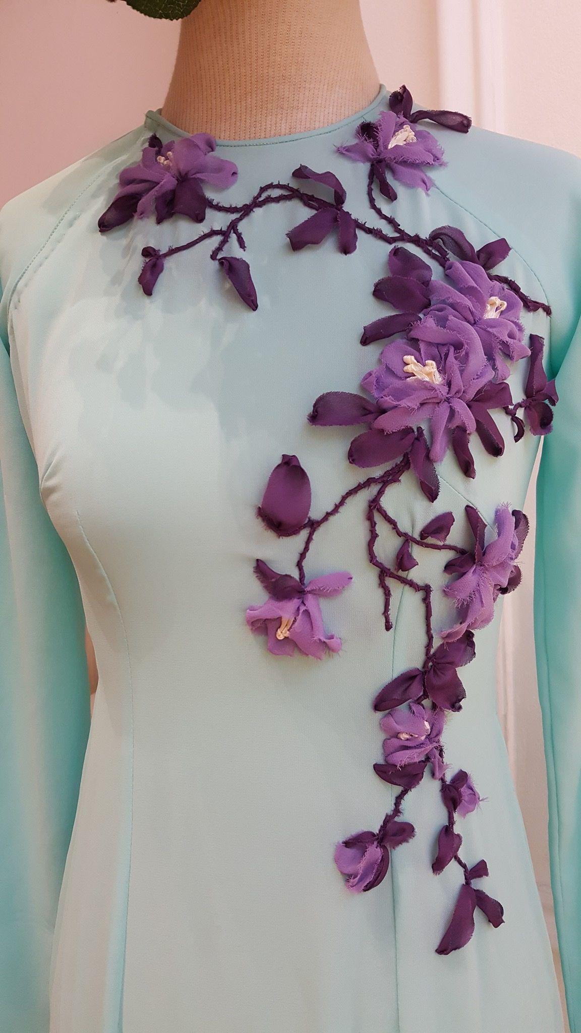 Pin by elena kovalenko on вышивка вышивка pinterest embroidery