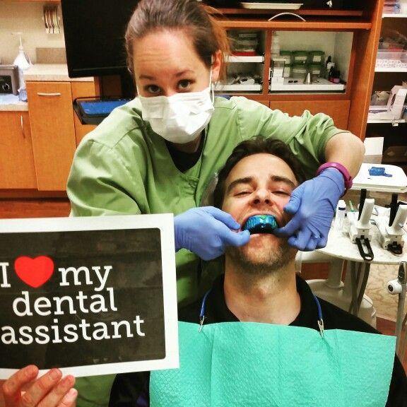 Freedom Dental Care Dental Dental Care Dental Assistant