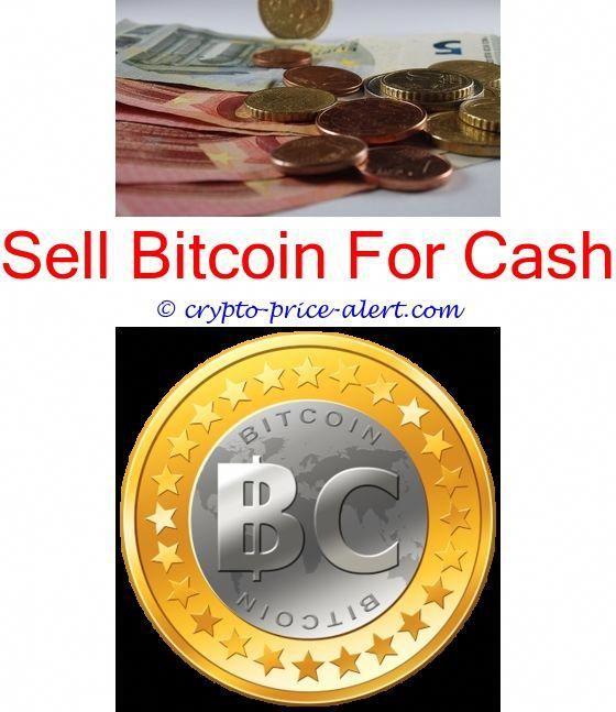 Ledger Bitcoin Cash Split Buillion Dealers That Accept