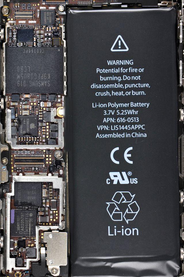 Inside Iphone 4 640 X 960 Iphone Wallpaper Seni
