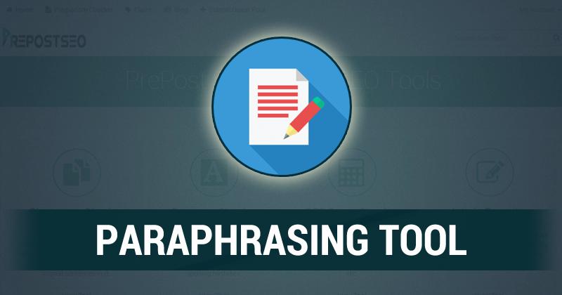 Pin On Facts Paraphrasing Tool Spinbot Download