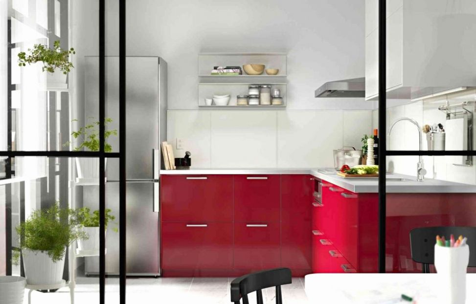 Bon Coin Cuisine Occasion Particulier Unique Le Bon Coin Meubles For Bon Coin Cuisine Small Kitchen Storage Cool Furniture Transforming Furniture
