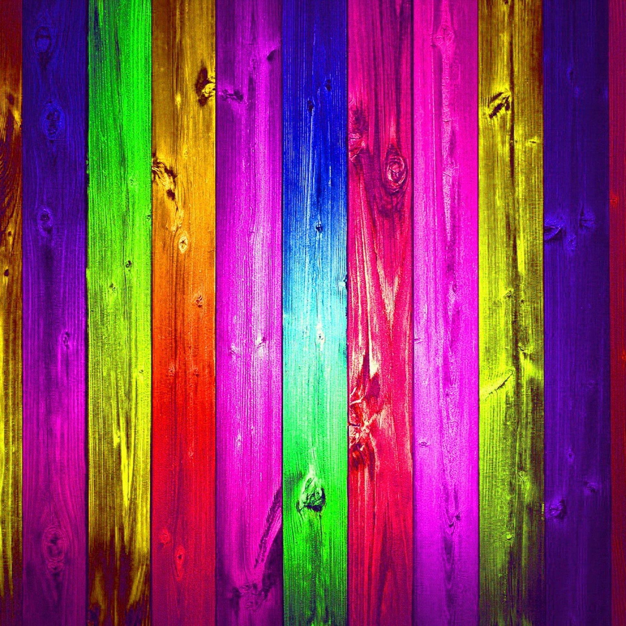 Colorful IPad Air Wallpapers HD 72