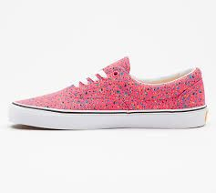 zapatillas vans 2015 para mujer - Buscar con Google  93f26bf4def