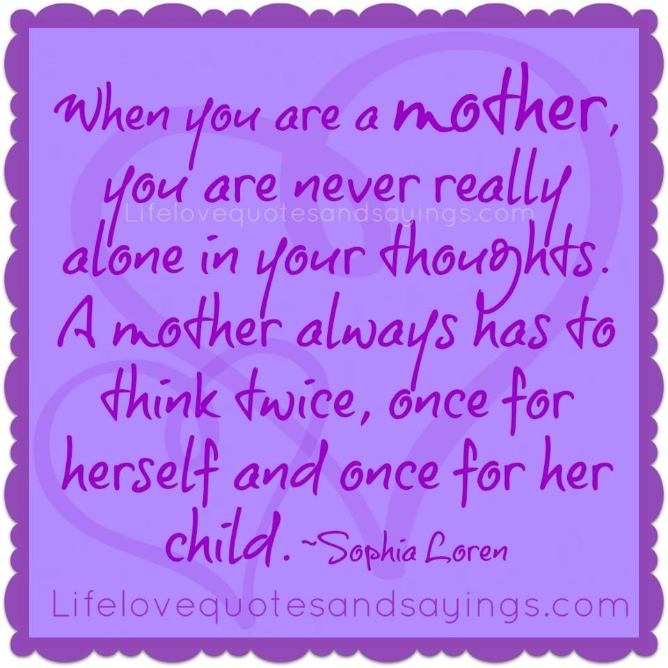 Mother Daughter Love Quotes Pinangela Fusco Brownell On Thoughts  Pinterest  Thoughts